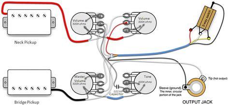 gibson les paul jr wiring diagram wiring diagrams wiring