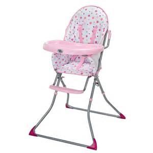 baby relax chaise haute kanji 27737040 achat