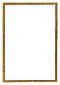 frame background decorative clip 54