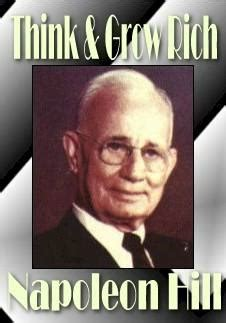 the lost prosperity secrets of napoleon hill go to our quot audio video quot page to listen to all of the