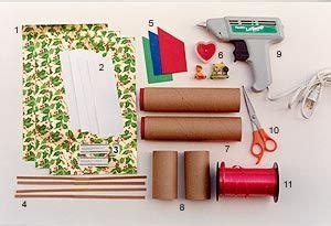 christmas crackers crackers and make your own on pinterest