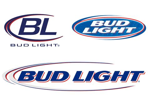 bud light all bud light logo cliparts co
