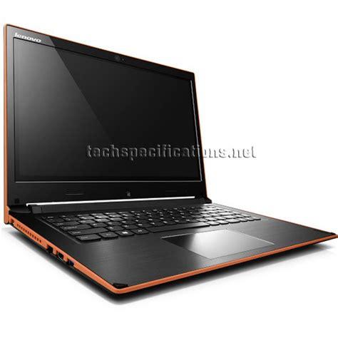 Laptop Lenovo S410 technical specifications of lenovo ideapad s410 flex ultrabook