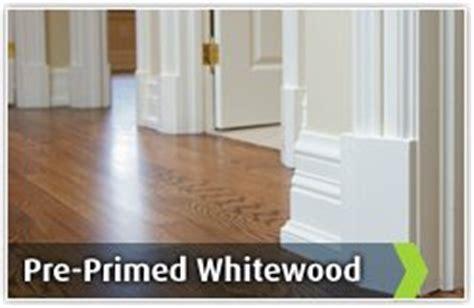 Trim Baseboard skirting boards architrave door frames oak window