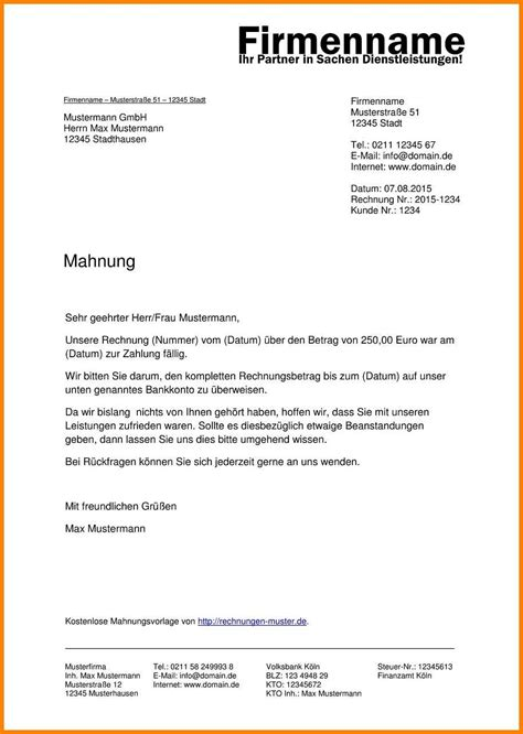 Geschäftspapier Vorlagen Muster 7 gesch 228 ftsbriefe vorlagen quest ccc