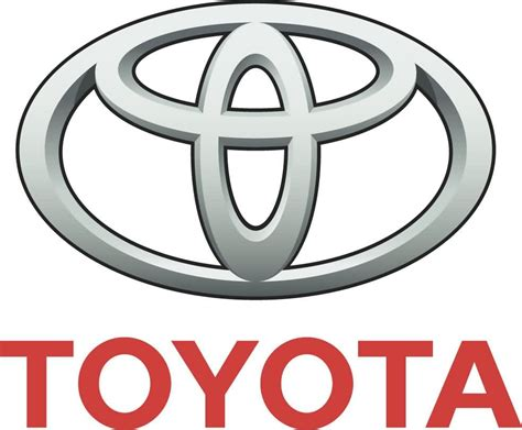 new toyota deals toyota deals new toyota incentives special offers 2017