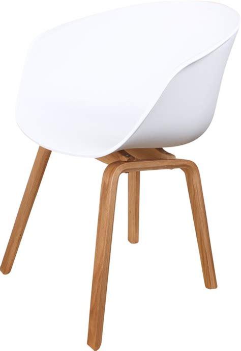 kuipstoel wit design bol ds4u chair for you design kuipstoel