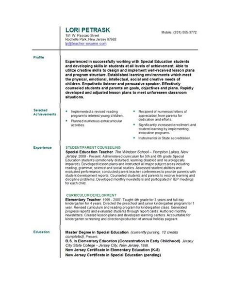 where to get resume help resume help resume cv