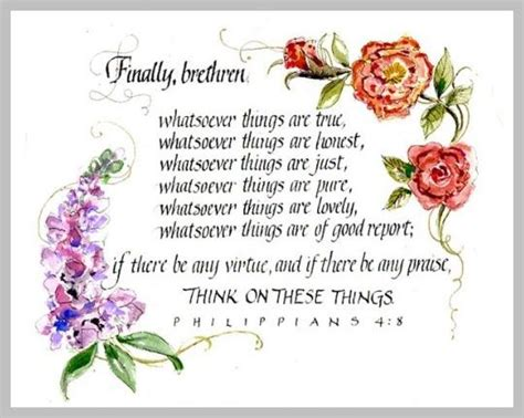 Bible Verses Used In Wedding Cards by Religous May Poems For Wedding Verses Free To Use
