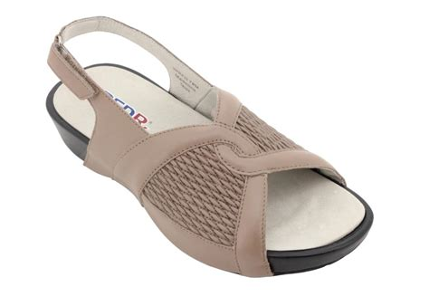 propet madeline removable insole sandals s ebay
