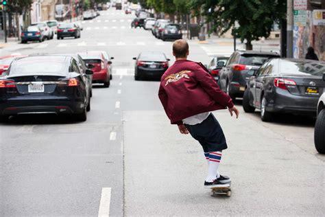 supreme skateboarding supreme x antihero 16 channels skate vibes