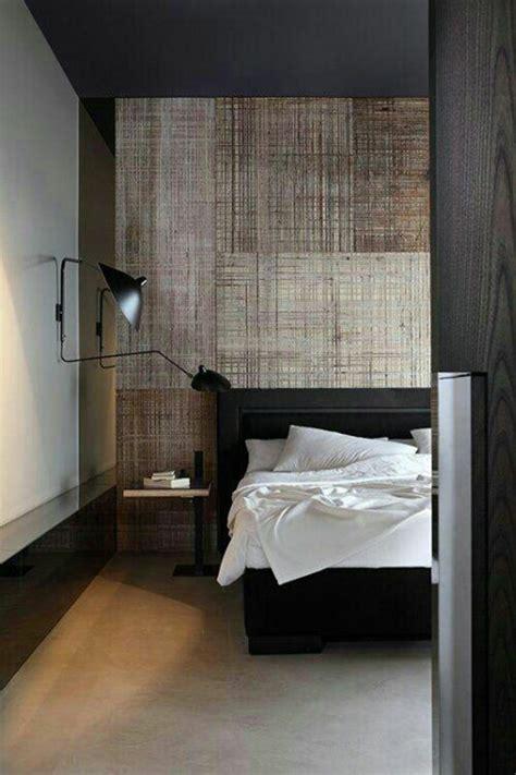 schlafzimmerwand leuchter 40 individuelle designentscheidungen schlafzimmerwand