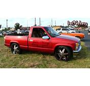 Lowered Ck 1500 Trucks For Sale  Autos Post