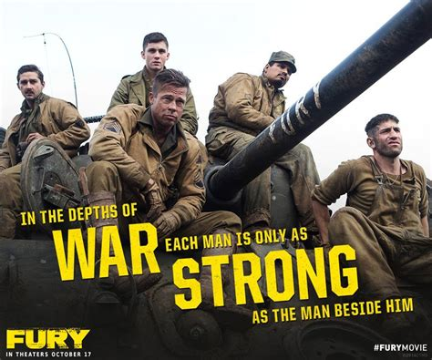 is the movie the fury historically accurate is the movie fury accurate hairstylegalleries com
