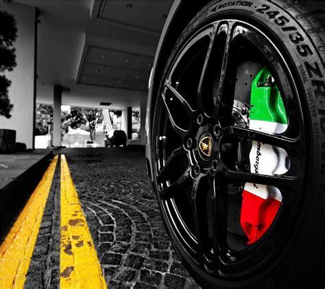Lamborghini Wheel Wallpaper 1080x960 Mobile Phone Wallpapers 17 1080x960