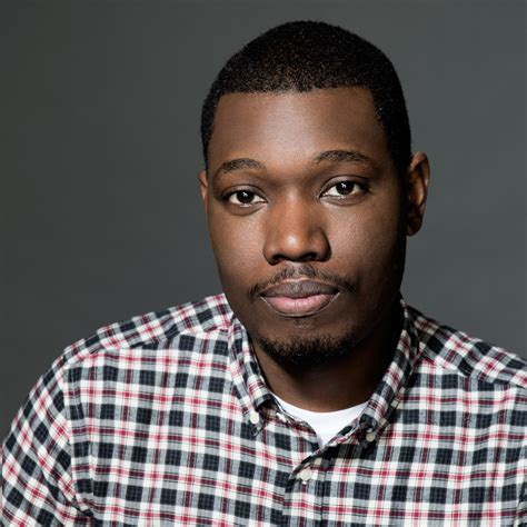 michael che full stand up michael che nbc