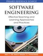 software engineering book by udit agarwal pdf irma international org software engineering education