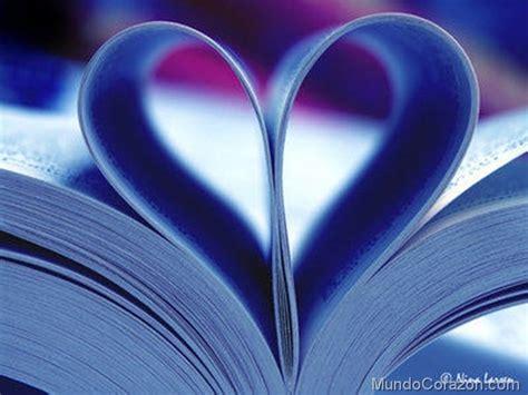 imágenes bonitas de amor animadas sin frases de amor sin letras imagui