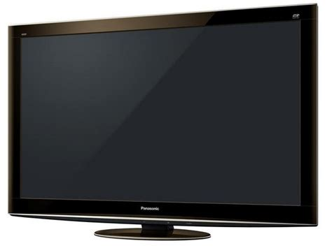 Tv Panasonic Oktober oktober 2011 hd tech nieuws
