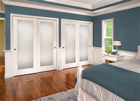 closet with sliding door for bedroom bedroom closet doors sliding large and beautiful photos