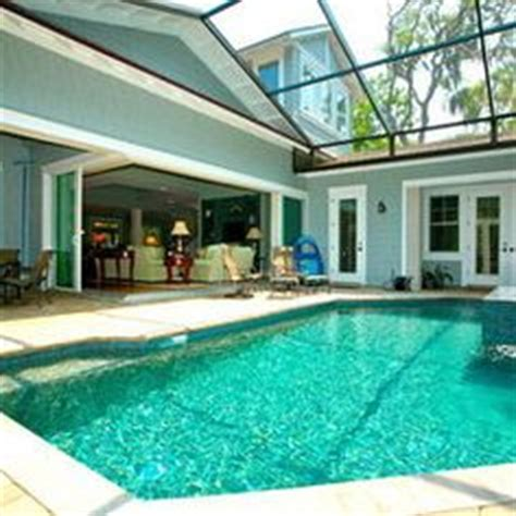 covered pools 1000 images about lanai for lounging on pinterest