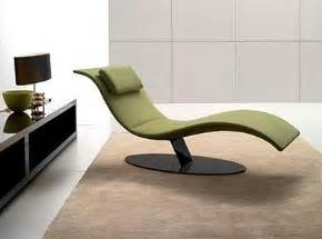 Tanning Lounge Chair Design Ideas Relaxing On The Minimalist Lounge Chairs For Living Room Home Interiors