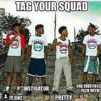 Instagram photo by skatermemes so true tag your squad