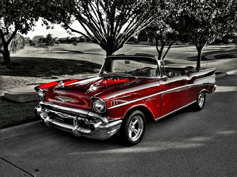 vintage cars 1950s classic cars 1950 s american muscle vintage classic cars