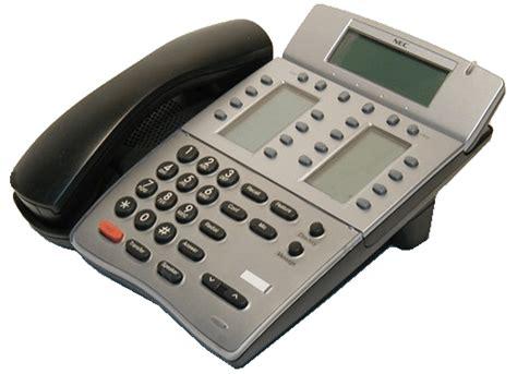 Desk Phone Office Desk Phone Office Desk Phones