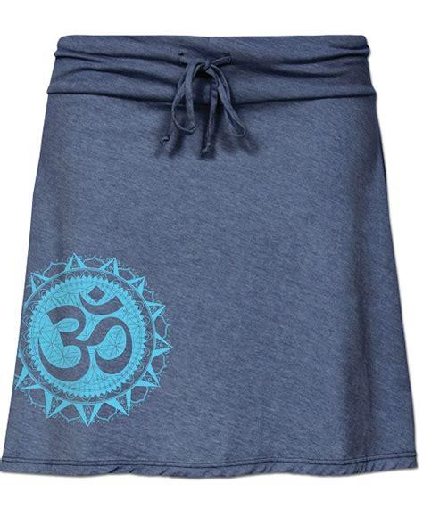 yoga pants with skirt pattern yoga skirt dressed up girl