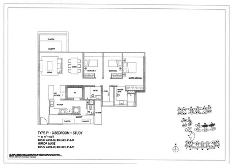 minton floor plan 3 bedroom s the minton