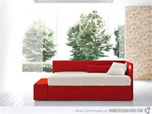 Daybed Designs 15 Daybed Designs For Seating And Lounging Fox
