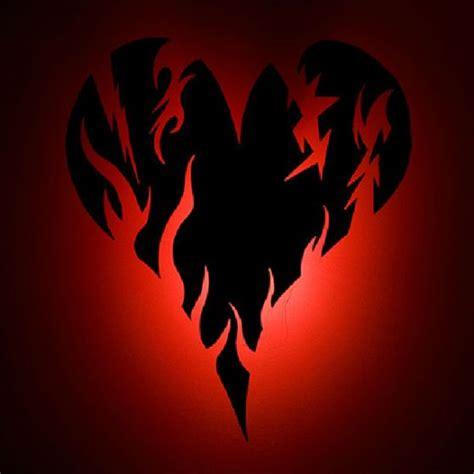 Broken Heart3 broken gallery memorial tributes