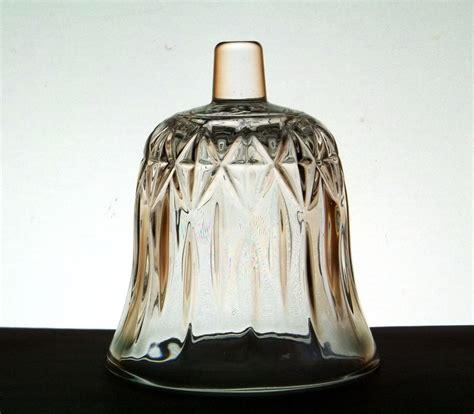 home interiors votive candle holders home interiors peg votive candle holder clear valencia 1146bd