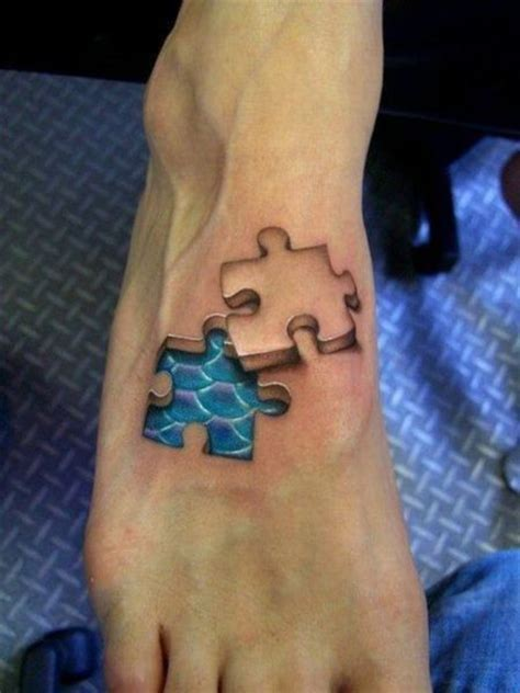 tattoo 3d small exles of 3d tattoos 1 only tattoos