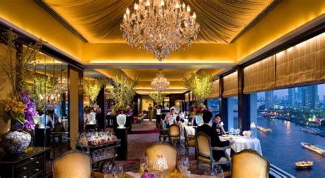mandarin bangkok new year where to spend and new year in thailand wos