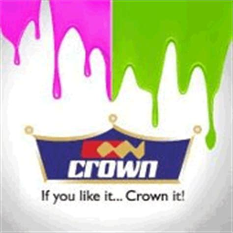 crown permacote news events archives crown paints kenya plc