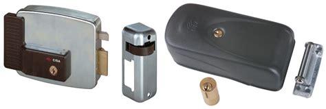 come aprire una cassetta di sicurezza senza chiavi serrature di sicurezza venezia chiavi di nuova generazione