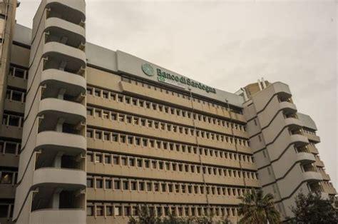 filiali banco di sardegna banco di sardegna rischio chiusura per dodici filiali
