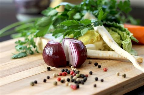 6 weight loss power vegetables top 10 vegetables for healthy diet healthrelieve