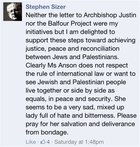 thesis advisor traduction dissertation defense prayer