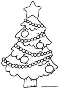 coloring pages holly christmas