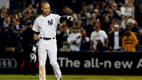 hitting secrets from baseball s graveyard a diehard student of history reconstructs batsmanship of the late deadball era books the you imagine by derek jeter with curry