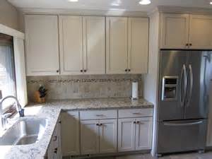 rustic painted kitchen cabinets painted kitchen cabinets rustic quicua com