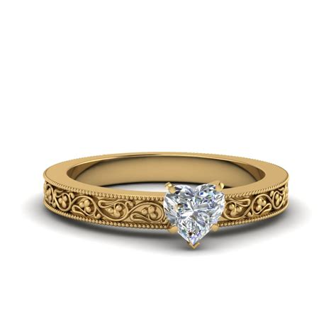 Engagement Rings For by Engagement Rings For Www Pixshark Images