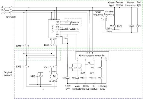 danfoss vlt byp wiring diagram wiring diagram images