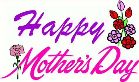 s day links 35 most adorable mother s day 2017 greeting pictures