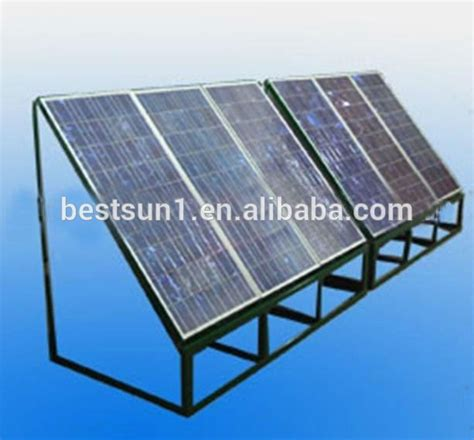 solar power home generator 5000w buy solar power home