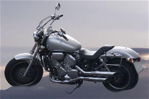 Gebraucht Motorrad Rechner by Gebrauchte Motorr 228 Der Gebrauchtmotorr 228 Der In Der