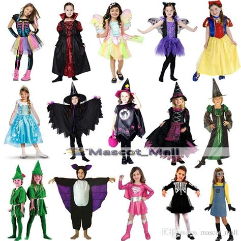 themes of clothing mall252 halloween cosplay costume play clothes princess
